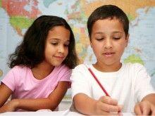 The Guide to 2nd Grade   Parents   Scholastic.com