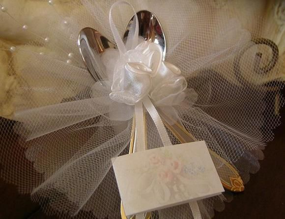 Wedding Bomboniere Gifts: 17 Best Images About Italian Favors / Bomboniere On