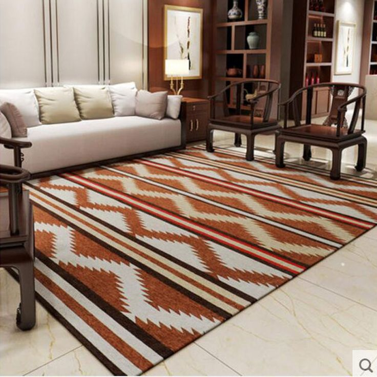 Oversize 200X250cm High Quality Carpet European Style Carpet And Mat Slip Resistant Floor Mat For Living Room Hallway Alfombras