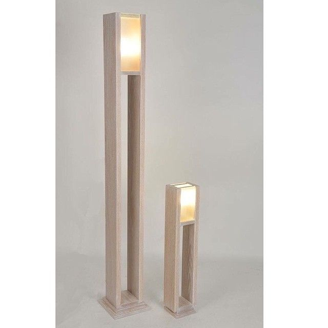 All about Classic... #woodenlight #woodenlightfixture #light  #lighting #lamps #woodenlamps #woodenarchitecture #led #edison #trelight #ksilinafwtistika #fwtistika #vintage #antike #moderna #modern #elegance #kompsa  #klassika #classic #delight #delighting #lightfixture #ourarchitectureyourdelight #thessalonikh #kilkis