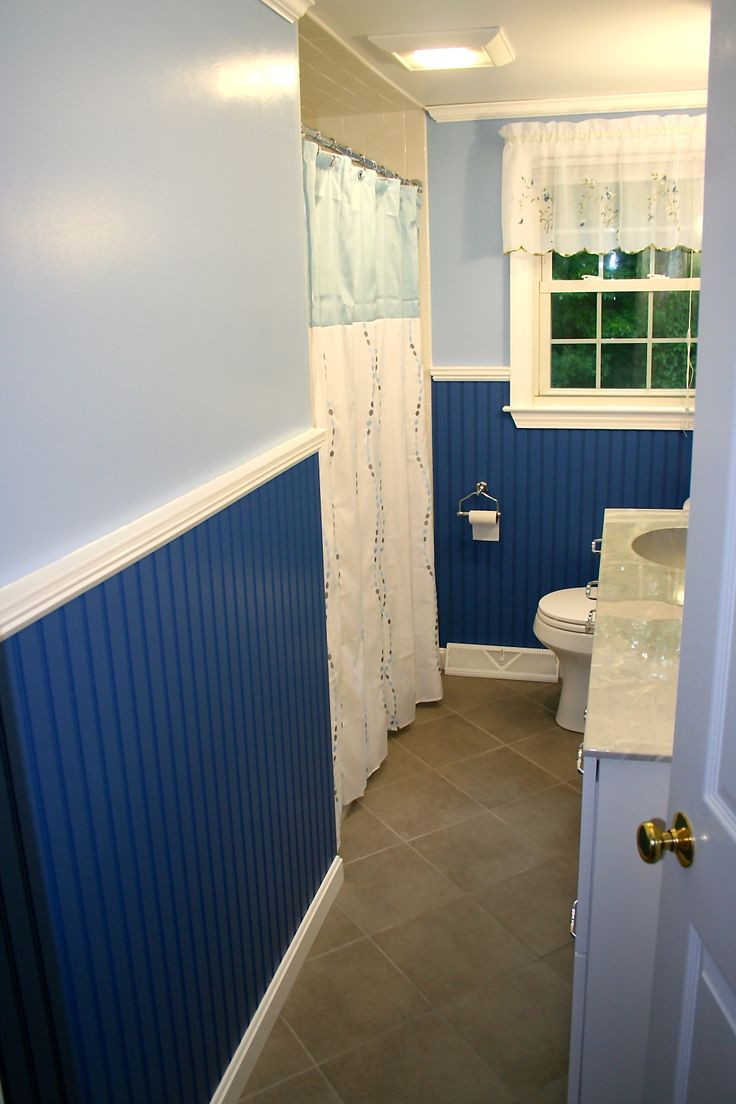 45 best Rhode Island Bathroom Projects images on Pinterest ...