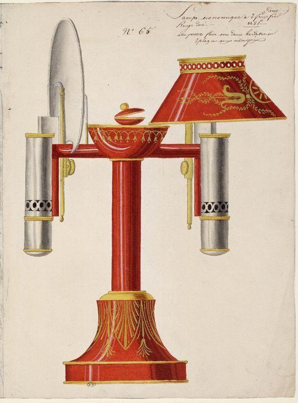 http://opac.lesartsdecoratifs.fr/fiche/modele-de-lampe-economique-1