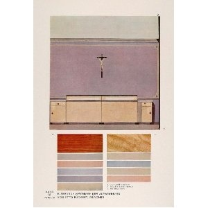 17 best images about art deco inspiration on pinterest ceiling trim savoy hotel and art deco for Art deco paint colors interior