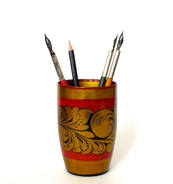 163 best Vintage pencil sharpeners and pencil holders ...