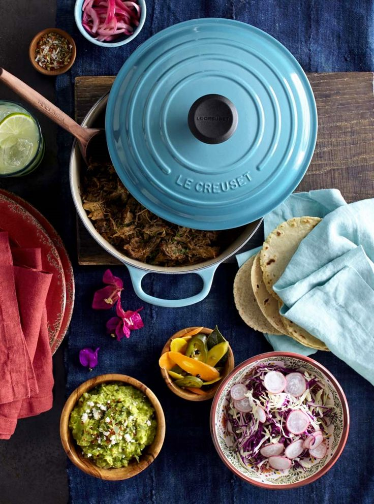 115 Best Images About Le Creuset On Pinterest Ovens