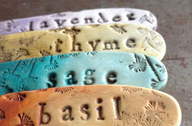 Salt dough recipe: How to make salt dough – and what to do with it!