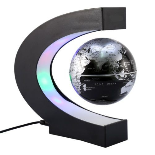 les 25 meilleures id es de la cat gorie globe lumineux sur pinterest globes de lumi re lampes. Black Bedroom Furniture Sets. Home Design Ideas