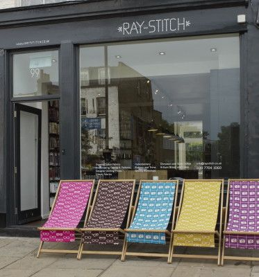 32 best Fabric - UK Stores images on Pinterest   Exploring ... : quilt shops london - Adamdwight.com