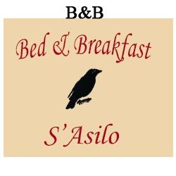Bed and Breakfast S'Asilo Sede: Via Marongiu, 28 - Banari SS 07040 https://www.facebook.com/Italiainlinea