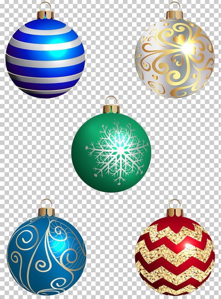 Christmas Ornament Christmas Decoration Png Ball Balls Blue Christmas Christmas Ball Christmas Ornaments Christmas Decorations Ornament Drawing