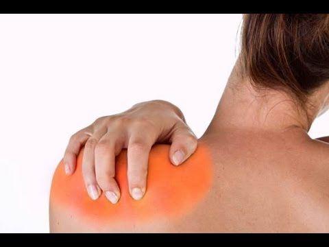 http://uspesnazena.com/alternativna-medicina/osteohondroza-vrata-kako-pravilno-eliminisati-bolove-uz-pomoc-samomasaze-vrata/