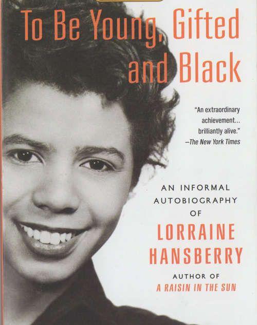Honoring Black Lesbian And Bi Women In History - AfterEllen.com- lorraine hansberry. visit www.everythinglesbiantv.blogspot.com/