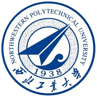 NPU Student Portal is developed by the Northwestern Polytechnic University for its students. It is higher education institution situated in Fremont, #California, #UnitedStates.