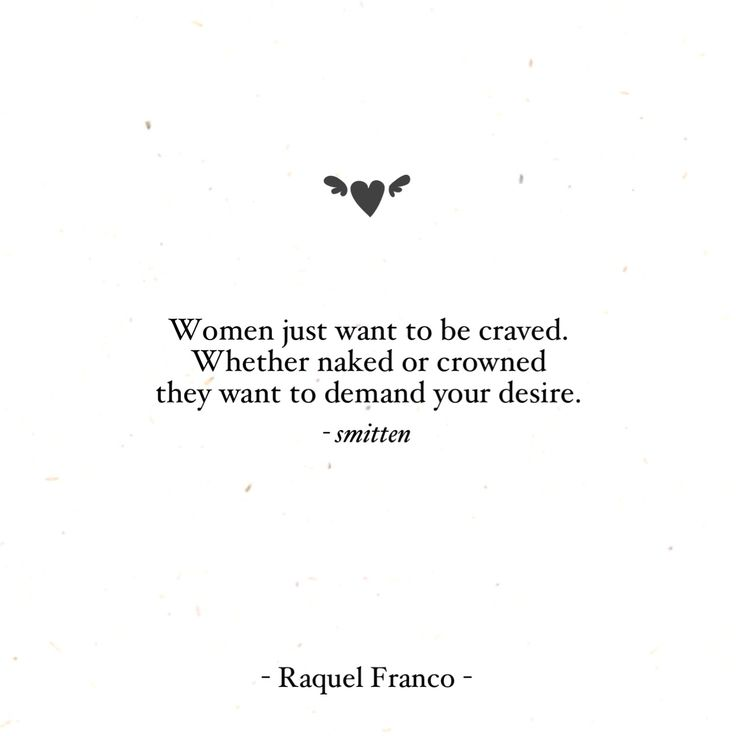 Amazon Women Quotes: Quote Women By Raquel Franco. Her Book, Keep Me Wild, Is