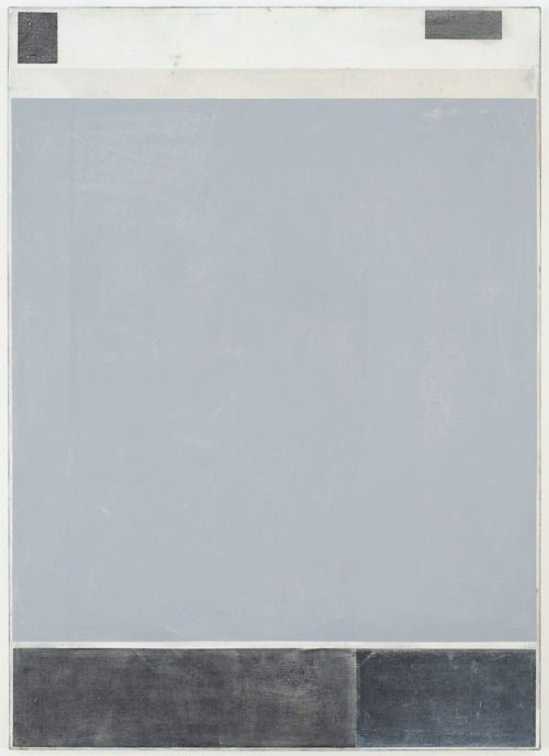 Jean-François Lauda, 52x72 in. oil on canvas. 2013