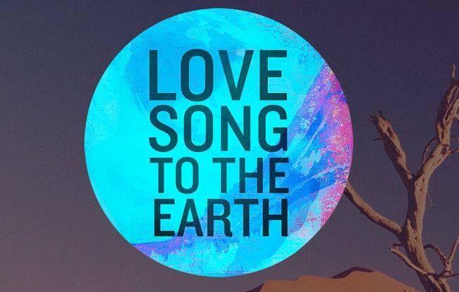 В интернете появился новый благотворительный сингл под названием Love Song to the Earth. В записи трека приняли участие Пол Маккартни Джон Бон Джови Шерил Кроу Ферги Колби Кэйллат Наташа Бедингфилд Леона Льюис Шон Пол Krewella Анжелика Киджо Николь Шерзингер Кристина Гримми Виктория Джастис и Qorianka K.  Композиция записана в преддверии 21-й конференции Рамочной конвенции ООН посвящённой изменению климата а также 11-й конференции Киотского протокола.  Мероприятия пройдут в столице Франции…