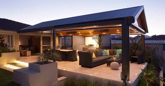 Image result for australian alfresco outdoor kitchens
