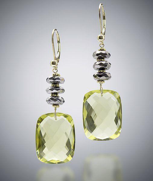 Joma Jewellery Shops Near Me yet Jewellery Box Sale; Jewelry Designer Jobs Nyc s…   – Body Jewelry