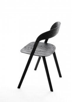 Trendy furniture - cool image