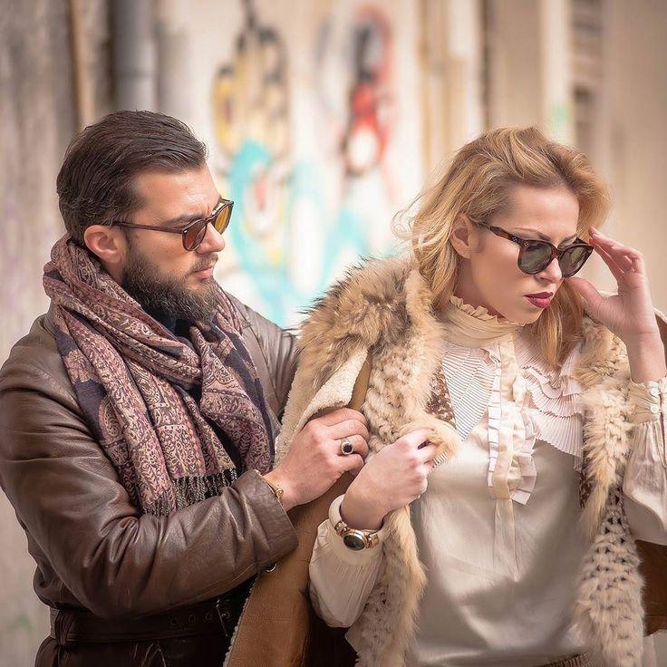Sunglasses Philosopheyes #stylizeyoureyez #plusoneframes #styleyes #philosopheyes #philosopheyeseyewear #sunglasses #redglasses #madeinitaly #fashion #occhiali #style #accessories #vintagefashion #vintagestyle #vintageeyewear #vintageeyeglasses #eyewearframes #fashion #fashionvintage #fashioneyewear #roundeyewear #zeiss #carlzeiss #carlzeisslenses #carlzeisslens #zeisslens #mensfashion #menstyle #menswear #mensweardaily @themaoptical