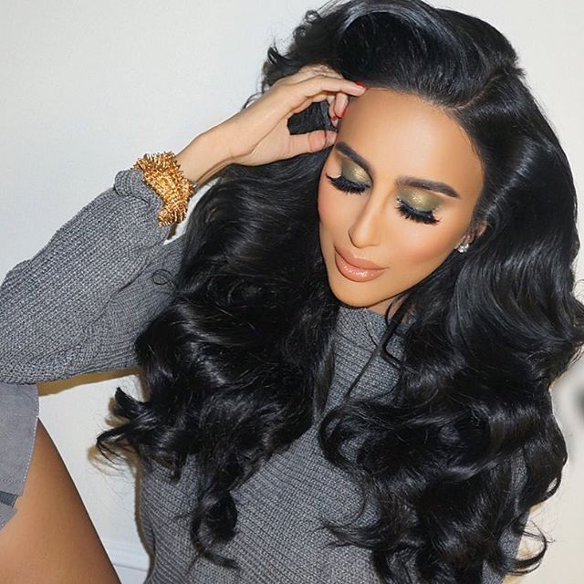 Blog – So'Dilly Silky Extensions   #QUALITY RAW VIRGIN REMY HAIR  #NO TANGLING AND SHEDDING #SHOP NOW AND LOVE THE HAIR YOU WEAR