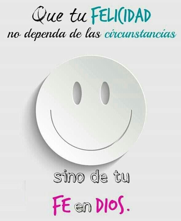 #Dios #Amor #Felicidad
