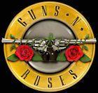 #Ticket  (1) GUNS N ROSES TICKET PLAZA LEVEL  QUALCOMM STADIUM  SAN DIEGO 08/22/16 #deals_us