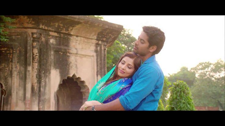 kickass torrent bengali movie download