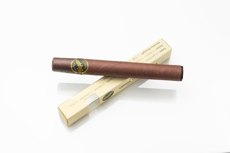 VEPPO, Inc Store - Veppo Electronic Cigar, $29.99 (http://www.veppocig.com/veppo-electronic-cigar/)