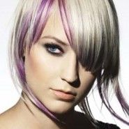 Make Your Hair Color,hair colors for your skin tone,hair color ideas for brunettes,hair color ideas for blondes,hair color ideas for asians,hair color trends 2014,hair color changer,loreal hair color,hair color 2014. I like this.