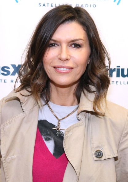17 Best images about Finola Hughes on Pinterest | Patrick o'brian, Tv guide and Kimberly mccullough