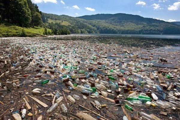El plástico intoxica nuestra civilización: http://reciclate.masverdedigital.com/?p=117