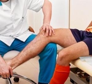 Vous êtes masseur-kinésithérapeute et souhaitez maîtriser le traitement des pathologies sportives et développer une patientèle sportive. La formation Sport Therapy répondra à vos attentes.         Organisée en 3 stages de 3 jours essentiellement pratiques, cette formations fait l'unanimité auprès ds participants.
