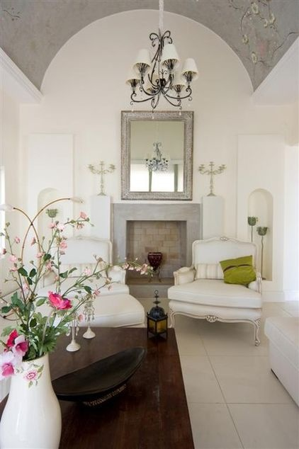 15 Beautiful Mediterranean Living Room Designs You Ll Love: Best 25+ Grey Ceiling Ideas On Pinterest