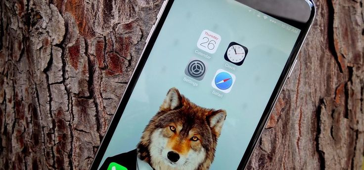 How To Move App Icons Anywhere on Your iPhone's Home