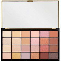 Makeup Revolution – Online Only Life on the Dance Floor VIP Eyeshadow Palette in… – Cosmetics and Skin/Hair care