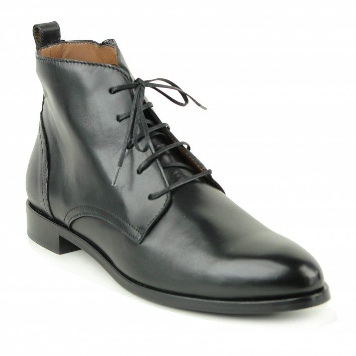 DESIGN - Penny - Chaussures à talons - GrisAsos sRKW0eB