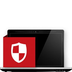 Εγκατάσταση Antivirus σε laptop