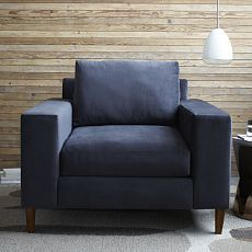 New Modern Furniture & New Contemporary Furniture   west elm