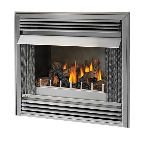 Best 25 Gas Fireplace Inserts Ideas On Pinterest Gas Fireplace Gas Fireplaces And Vented Gas