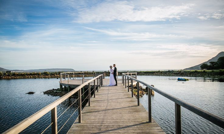 Cape Point Vineyards wedding venue  | Noordhoek, Cape Town, South Africa - Wedding Abroad Inspiration, A Bride Abroad
