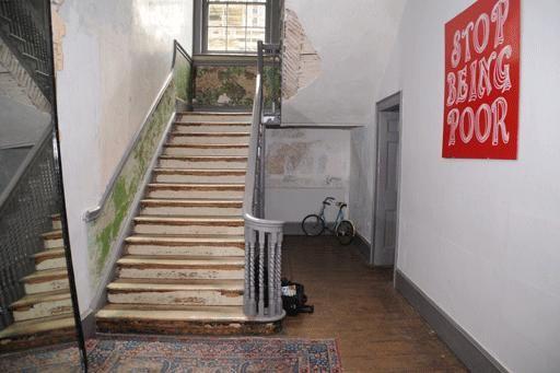 Old Greenwich 063
