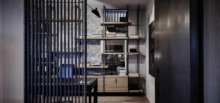 die besten 25 bernd gruber ideen auf pinterest aufbewahrung meaning drifte moers und. Black Bedroom Furniture Sets. Home Design Ideas