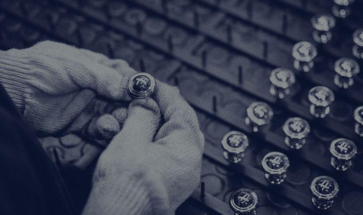 #EnricoCassina history #madeinitaly #design #door #handles #accessories #manifactures
