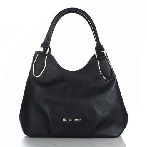 Website For Discount Michael Kors Bags! Super Cheap! #michael #kors #FallingInLoveWith #cheap