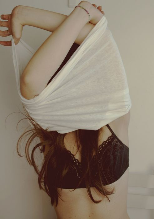 T-shirt: Sexy, Girl, Lingerie, Inspiration, Posts, Things, Beauty, Photoshoot Ideas, Photography