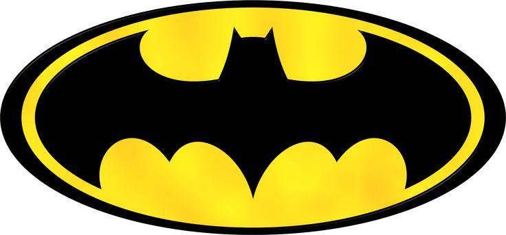 Clip Art de Batman.                                                       …