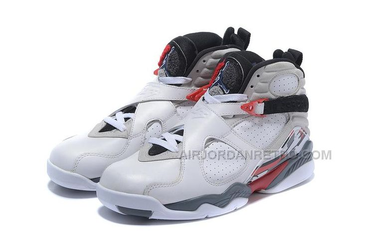 https://www.airjordanretro.com/discount-men-basketball-shoes-air-jordan-viii-retro-aaa-208.html DISCOUNT MEN BASKETBALL SHOES AIR JORDAN VIII RETRO AAA 208 Only $79.00 , Free Shipping!
