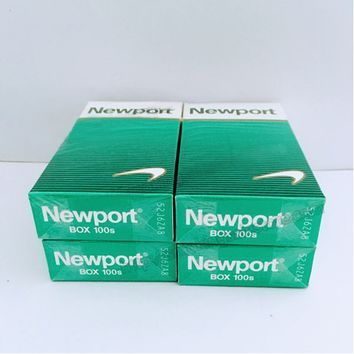 newport 100s price,newport box 100s price,newport cigarettes price -learning the detail price from website : http://www.cigarettescigs.com