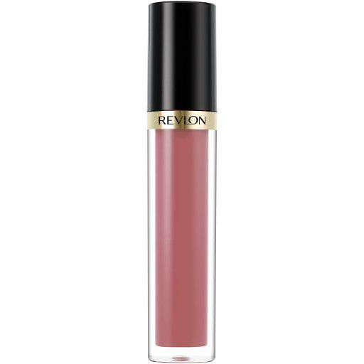 Revlon Super Lustrous Lip Gloss in Super Natural, $9; ulta.com